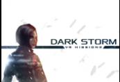 Dark Storm VR Missions Steam CD Key