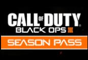 Call of Duty: Black Ops III - Season Pass EU XBOX One CD Key