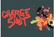 ChargeShot Steam CD Key