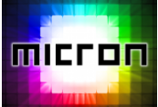 Micron Steam CD Key