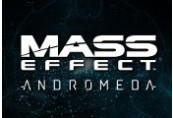 Mass Effect Andromeda PRE-ORDER Origin CD Key