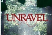 Unravel XBOX One CD Key