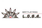 Battletank LOBA Steam CD Key