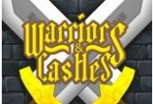 Warriors & Castles Steam CD Key