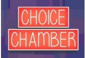 Choice Chamber Clé Steam