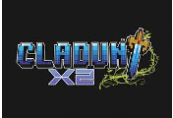 Cladun X2 Steam CD Key