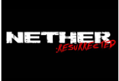 Nether: Resurrected Steam Gift