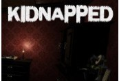 Kidnapped Steam CD Key