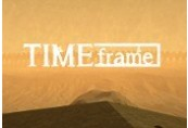 TIMEframe Steam CD Key