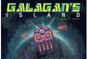 Galagan's Island: Reprymian Rising Steam CD Key
