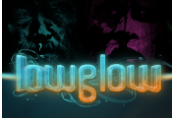 Lowglow Steam CD Key