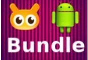 The Android Legends Bundle Android Key