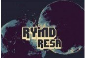 RymdResa Steam CD Key