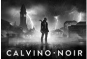Calvino Noir Steam CD Key