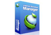 Internet Download Manager for 1 PC