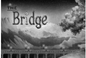 The Bridge Steam CD Key