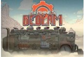 Skyshine's BEDLAM Deluxe Clé Steam