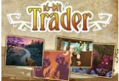 16bit Trader Steam CD Key