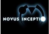 Novus Inceptio Clé Steam