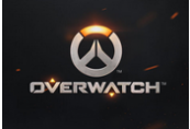 Overwatch Game of the Year Edition EU Battle.net CD Key