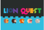 Lion Quest Steam CD Key