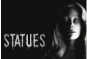Statues Steam CD Key
