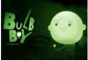 Bulb Boy Steam CD Key