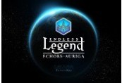 Endless Legend - Echoes of Auriga DLC Steam CD Key