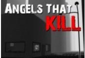 Angels That Kill Steam CD Key