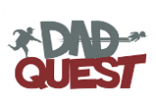 Dad Quest Steam CD Key