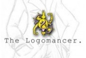 The Logomancer Steam CD Key
