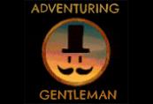 Adventuring gentleman Steam CD Key
