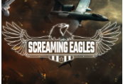Screaming Eagles Steam CD Key