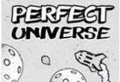 Perfect Universe Steam CD Key