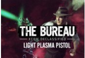 The Bureau: XCOM Declassified - Light Plasma Pistol Clé Steam