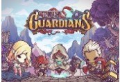 Tiny Guardians Steam CD Key