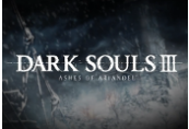 Dark Souls III - Ashes of Ariandel DLC RU VPN Activated Steam CD Key