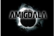 Amigdala Steam CD Key