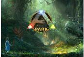 ARK Park Steam CD Key