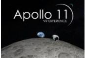 Apollo 11 VR Steam CD Key