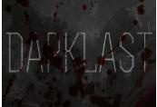 DarkLast Steam CD Key