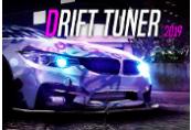 Drift Tuner 2019 Steam CD Key