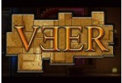 Veer Steam CD Key