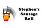 Stephen's Sausage Roll Steam CD Key