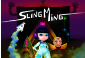 Sling Ming US Nintendo Switch CD Key