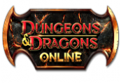 Dungeons & Dragons Online - 1800 Turbine Point Code EU