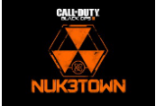 Call of Duty: Black Ops III - NUK3TOWN map UK PS4 CD Key