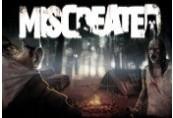 Miscreated EU Steam Altergift