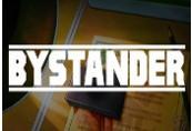 Bystander Steam CD Key