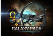 EVE Online - Galaxy Pack DLC Activation Code